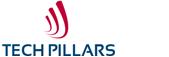 Techpillars Logo